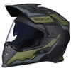 Can-Am EX-2 Epic Helmet