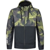 Tech Mens Softshell