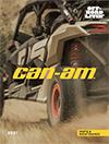Can-Am Off-Road Parts & Maintenance