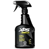 All Purpose Cleaner And Degreaser