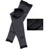 MOBIUS COMPRESSION KNEE SLEEVES