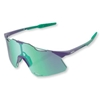 100% HYPERCRAFT PERFORMANCE SUNGLASSES