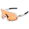 100% GLENDALE PERFORMANCE SUNGLASSES