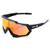 100% SPEEDTRAP PERFORMANCE SUNGLASSES