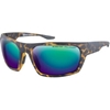 BOBSTER EYEWEAR TROUT SUNGLASSES