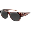 BOBSTER EYEWEAR SKIMMER OTG SUNGLASSES