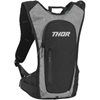 THOR VAPOR HYDRATION PACK