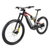 INTENSE TAZER MX PRO BUILD E-BIKE