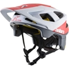 ALPINESTARS VECTOR TECH POLAR HELMET