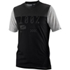 100% SHORT SLEEVE AIRMATIC MENS JERSEYS