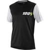 100% SHORT SLEEVE RIDECAMP MENS JERSEYS