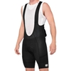 100% REVENANT MENS BIB SHORTS