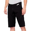 100% AIRMATIC MENS SHORTS