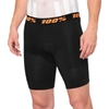 100% CRUX MENS SHORT LINERS