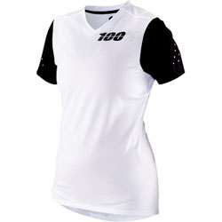 100% RIDECAMP WOMENS JERSEYS