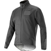 ALPINESTARS DESCENDER V3 MENS JACKET