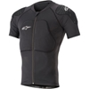 ALPINESTARS PARAGON LITE MENS SHORT-SLEEVE JACKET