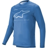 ALPINESTARS DROP 6.0 MENS LONG-SLEEVE JERSEYS