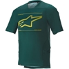 ALPINESTARS  DROP 6.0 MENS SHORT-SLEEVE JERSEYS
