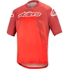 ALPINESTARS RACER V2 MENS SHORT-SLEEVE JERSEYS