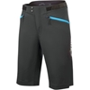 ALPINESTARS E-RIDE MENS SHORTS