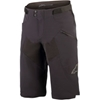 ALPINESTARS DROP 6.0 MENS SHORTS