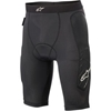 ALPINESTARS PARAGON LITE MENS SHORTS
