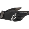 ALPINESTARS DROP 6.0 MENS GLOVES