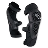 ALPINESTARS PARAGON PLUS KNEE PROTECTORS