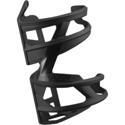 TOPEAK PRISM WATER BOTTLE CAGE