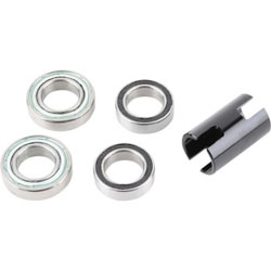 INTENSE LOWER LINK BEARING KIT