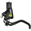 MAGURA MASTER CYLINDER WITH HC3 LEVER BLADE