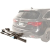 ROCKYMOUNTS BACKSTAGE SWING AWAY HITCH RACK