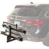 ROCKYMOUNTS MONORAIL HITCH RACKS