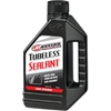 TOPEAK TUBELESS SEALANT