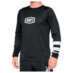 100% R-CORE MENS JERSEY