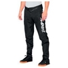 100% R-CORE MENS PANTS