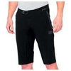 100% CELIUM MENS SHORTS