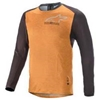 ALPINESTARS ALPS 6.0 LONG-SLEEVE MENS JERSEY