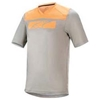 ALPINESTARS DROP 4.0 MENS SHORT-SLEEVE JERSEY