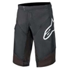 ALPINESTARS RACER MENS SHORTS