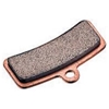 TRP CYCLING COMPONENTS P-Q15TS DISC BRAKE PAD