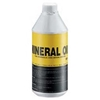 TRP CYCLING COMPONENTS MINERAL OIL