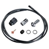 TRP CYCLING COMPONENTS DISC BRAKE BANJO HOSE KIT