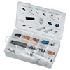 TRP CYCLING COMPONENTS ADVANCED BLEED KIT