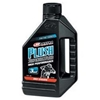 MAXIMA PLUSH SUSPENSION FLUID
