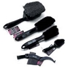 MUC-OFF FIVE PIECE BRUSH SET