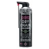 MUC-OFF E-BIKE DRY CHAIN CLEANER