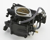 MIKUNI HIGH PERFORMANCE SUPER BN CARBURETOR