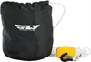 FLY RACING HEAVY DUTY ANCHOR BAG